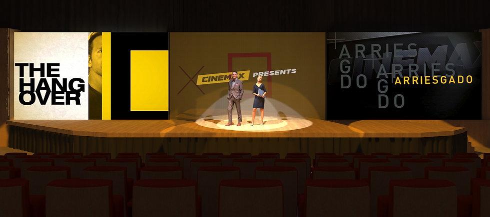 CINEMAX_ESCENARIO%20_edited.jpg