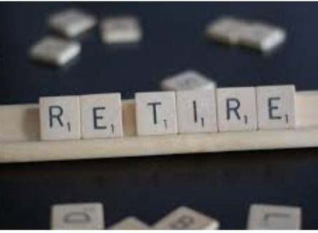 The New SECURE Act & Proactive Retirement Planning