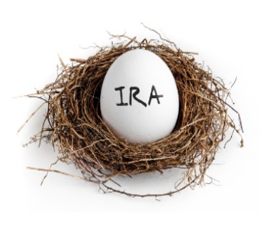 Funding Your Retirement:   Some IRA Choices to Consider