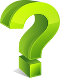 green question mark.png