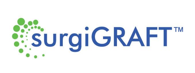 SURGIGRAFT-LOGO_CS6.jpg