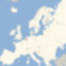 Europe_polar_stereographic_Caucasus_Ural
