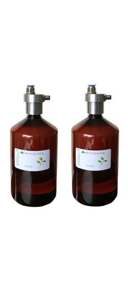 Aroma Scenting Scentbliss Bottle2.jpg