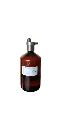 Aroma Scenting Scentbliss Bottle.jpg