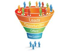 El pipeline de ventas: convertir tus prospectos en clientes