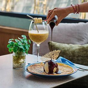 Website.desserts 15.jpg