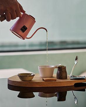 Website.drink 5.jpg