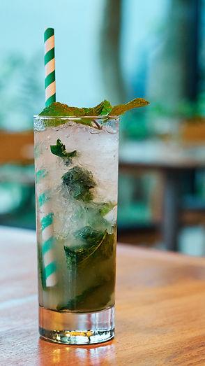 XimmoR.Story.Drink.Cocktail.jpg