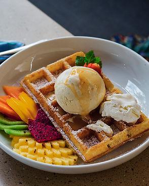 Website.desserts 14.jpg