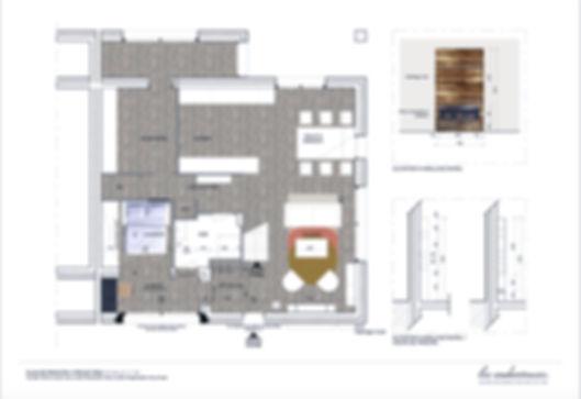 plan_de_principe_les_audacieuses_deco.jp