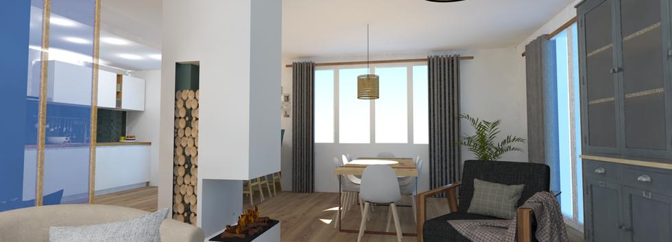 3D Projet final Biboud ~-Scène 11.png