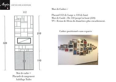 Mur de cadres Plan + Photo.jpg