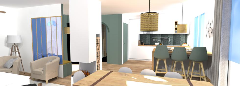 3D Projet final Biboud ~-Scène 5.png