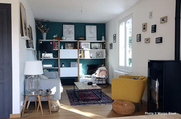 renovation_maison_saint_alban_leysse.jpg