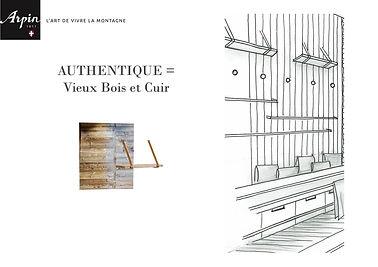 Coté_Authentique.jpg