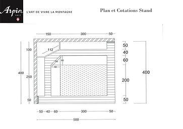 Plan et Cotations.jpg
