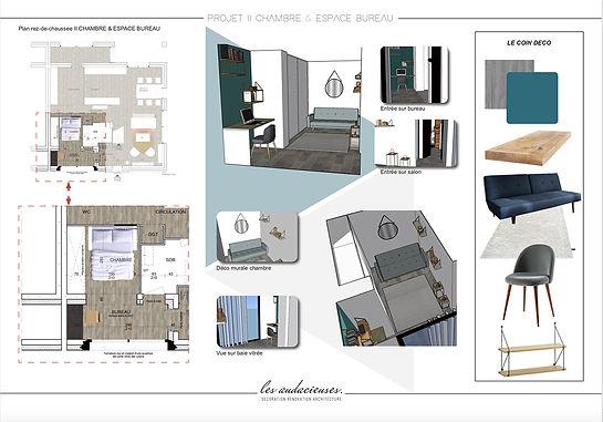 plan_projet_renovation_maison.jpg