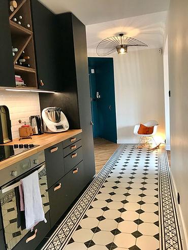 cuisine Berland Couloir.jpg