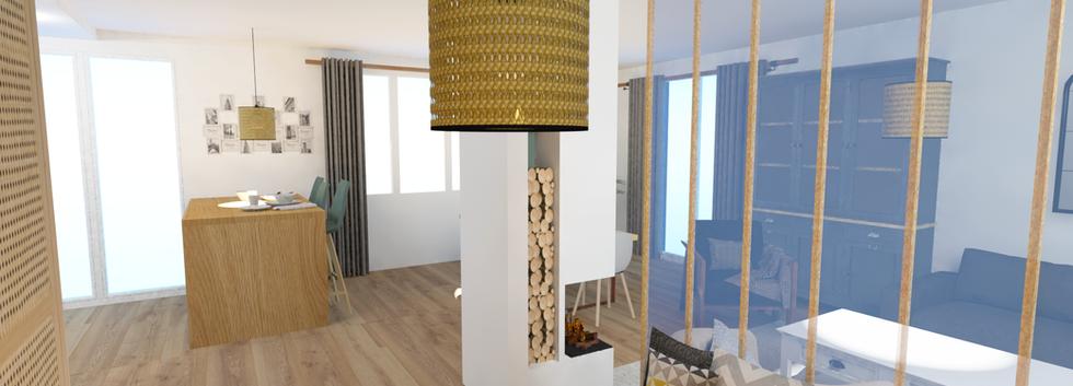 3D Projet final Biboud ~-Scène 1.png