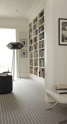 Carpet Wholesaler Kent