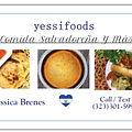yessifoods - Yessica Brenes.JPG