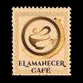El Amanecer Cafe.jpg