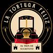 LTFlogo(website) - Louis Moran.png