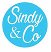 Sindy and Co.jpeg