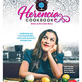 Herencia_Final Cover Page Layout - Berna