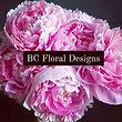 BC Floral Design.jpeg