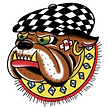 Magic Cobra Tattoo Society.png