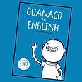 Guanaco to English.jpg