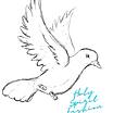 Holy Spirit Fashion.png