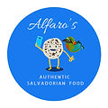 Alfaros Authentic.jpeg
