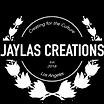 Jayla's Creation.PNG