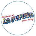 La Pupusa DTLA.png