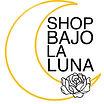 Shop Bajo la Luna.jpg