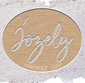 Jozely Soaps.png