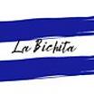 La Bichita Shop.png