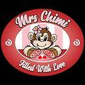 Mrs Chimi.jpeg