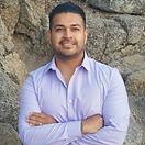 Joaquin Ramirez.png