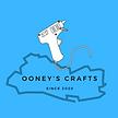 Ooneys Crafts.png