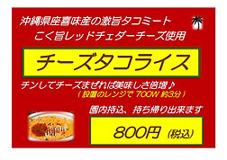 001(.jpg