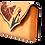 Thumbnail: The Envelope | Anchor
