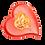 Thumbnail: Corazon
