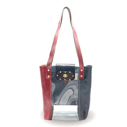 Diddi Collection Tote