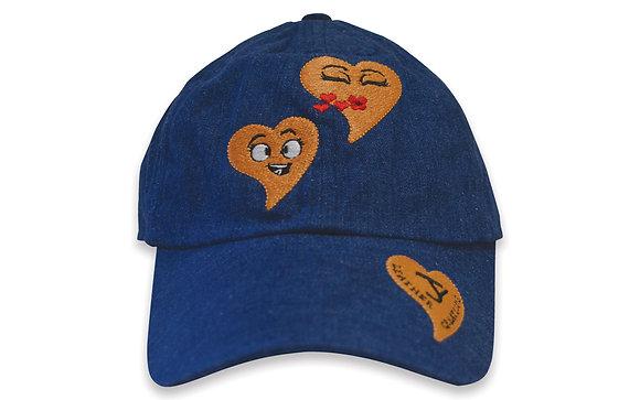 Heartjis   Hats