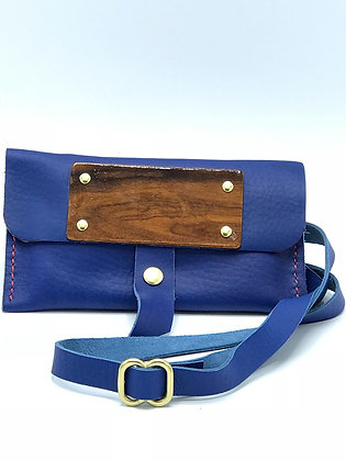 Gracie | Fanny Pack