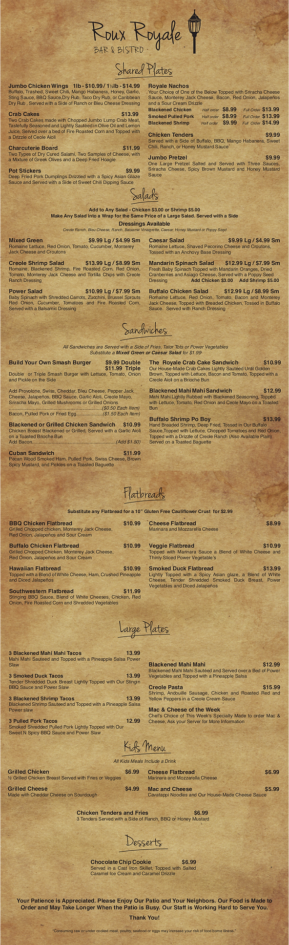menu2020.png