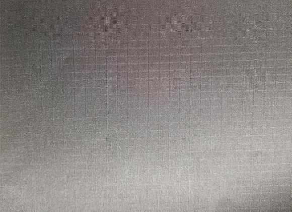 RFID Blocking Fabric, EMI Shielding for Wallets , Purse lining, Pocket Lining
